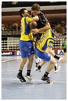 sport-klein